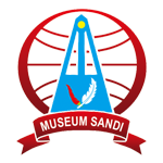ico-museum.png