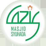 lazis-masjid-syuhada.png