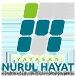 nurul-hayat.png